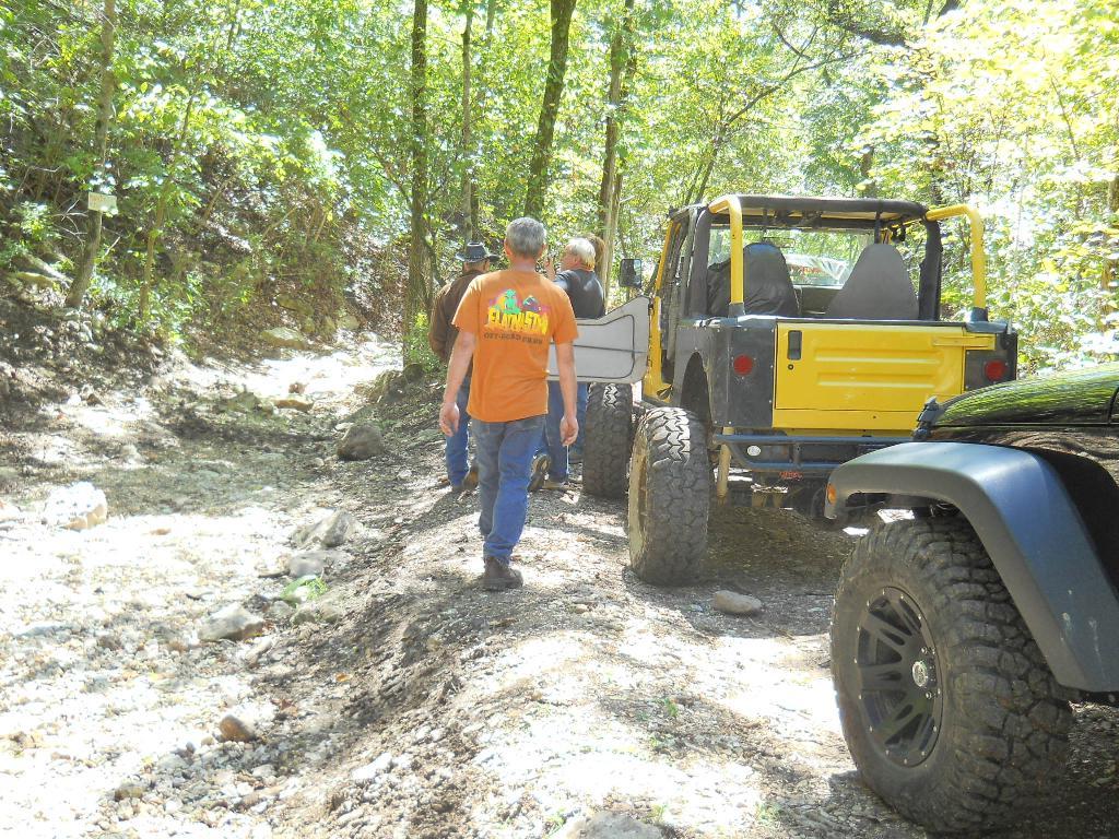 MIJC_09-08-12_Arkansas_Sally_Evans_016.jpg