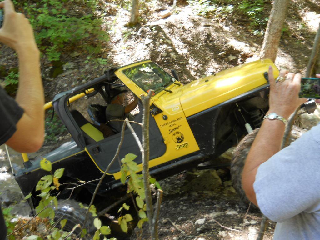 MIJC_09-08-12_Arkansas_Sally_Evans_033.jpg