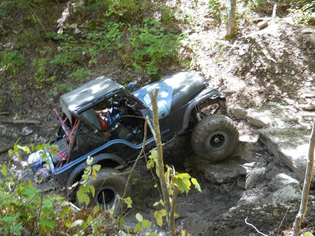 MIJC_09-08-12_Arkansas_Sally_Evans_037.jpg