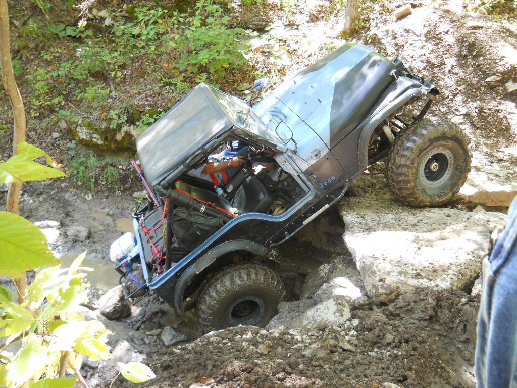 MIJC_09-08-12_Arkansas_Sally_Evans_041.jpg