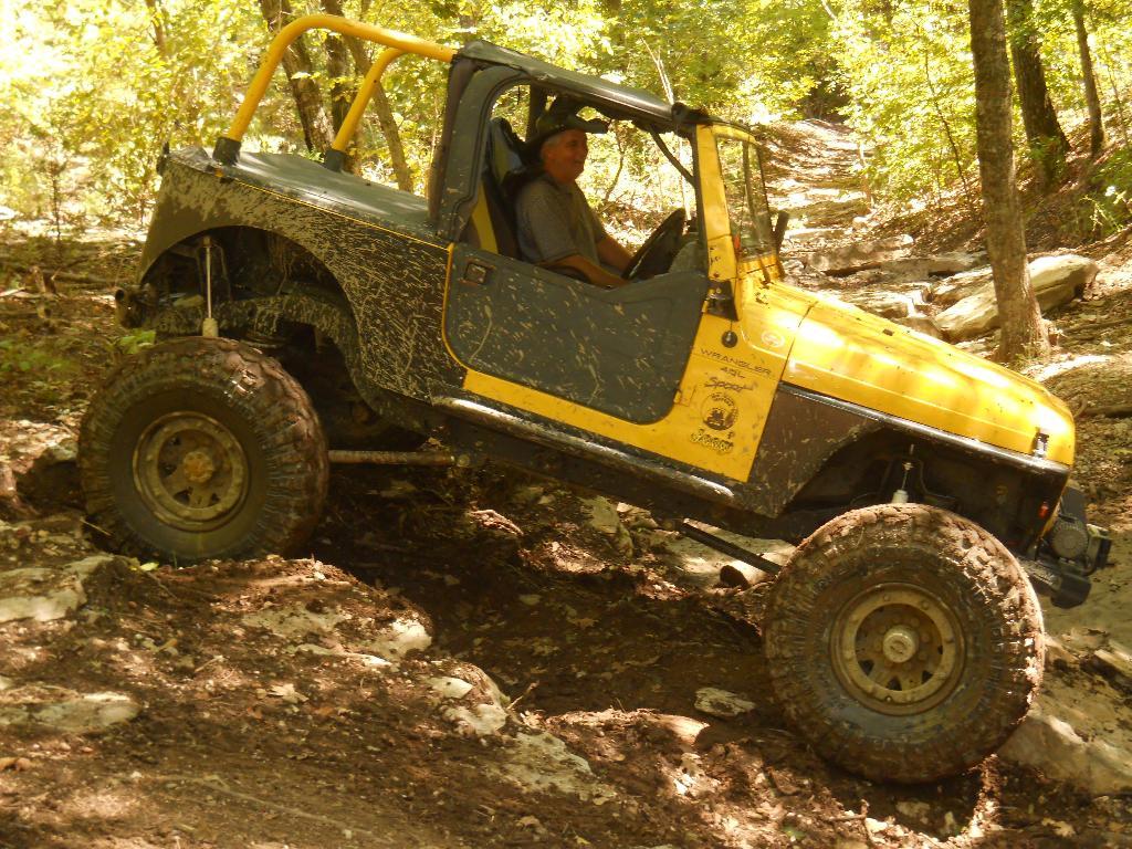 MIJC_09-08-12_Arkansas_Sally_Evans_047.jpg
