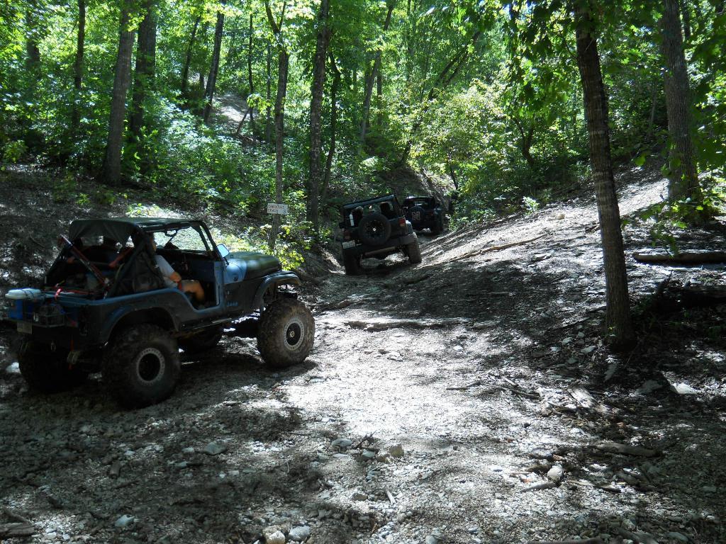 MIJC_09-08-12_Arkansas_Sally_Evans_054.jpg