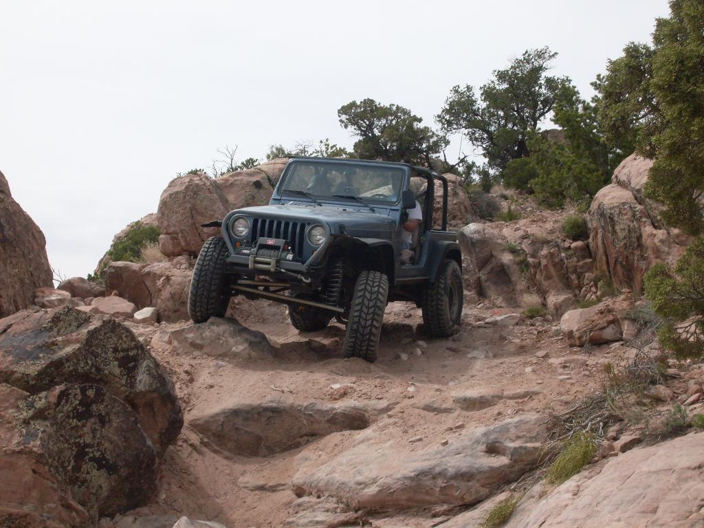 Moab-10-066.jpg
