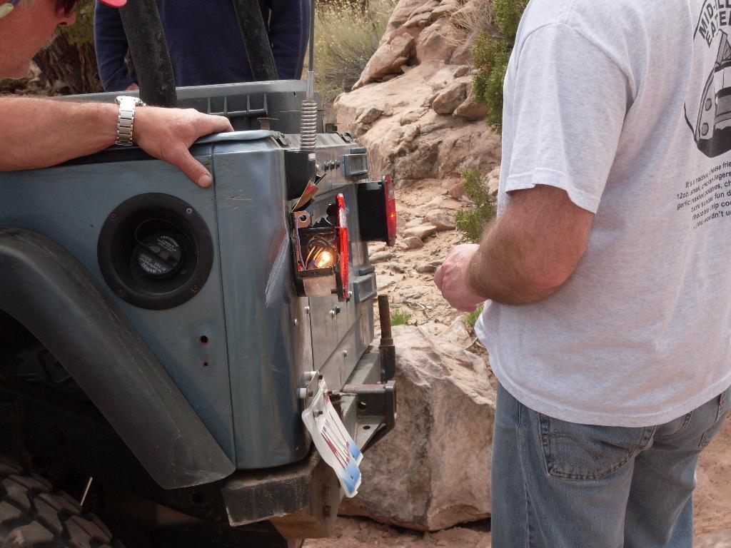 Moab-10-069.jpg