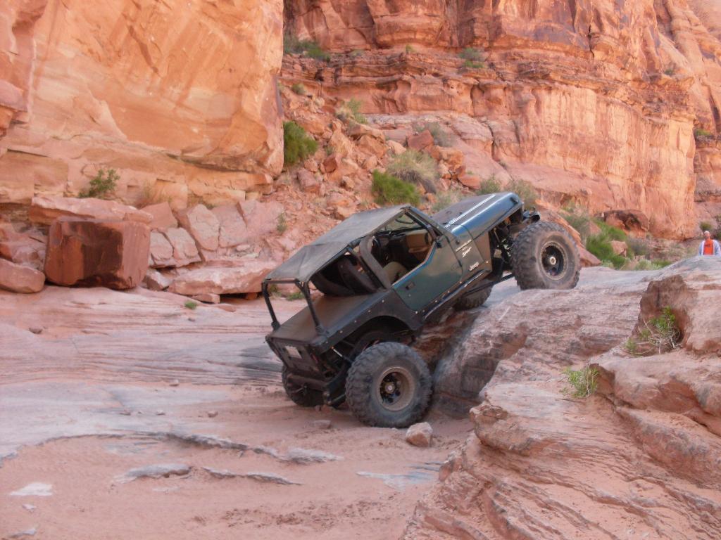 Moab-10-071.jpg