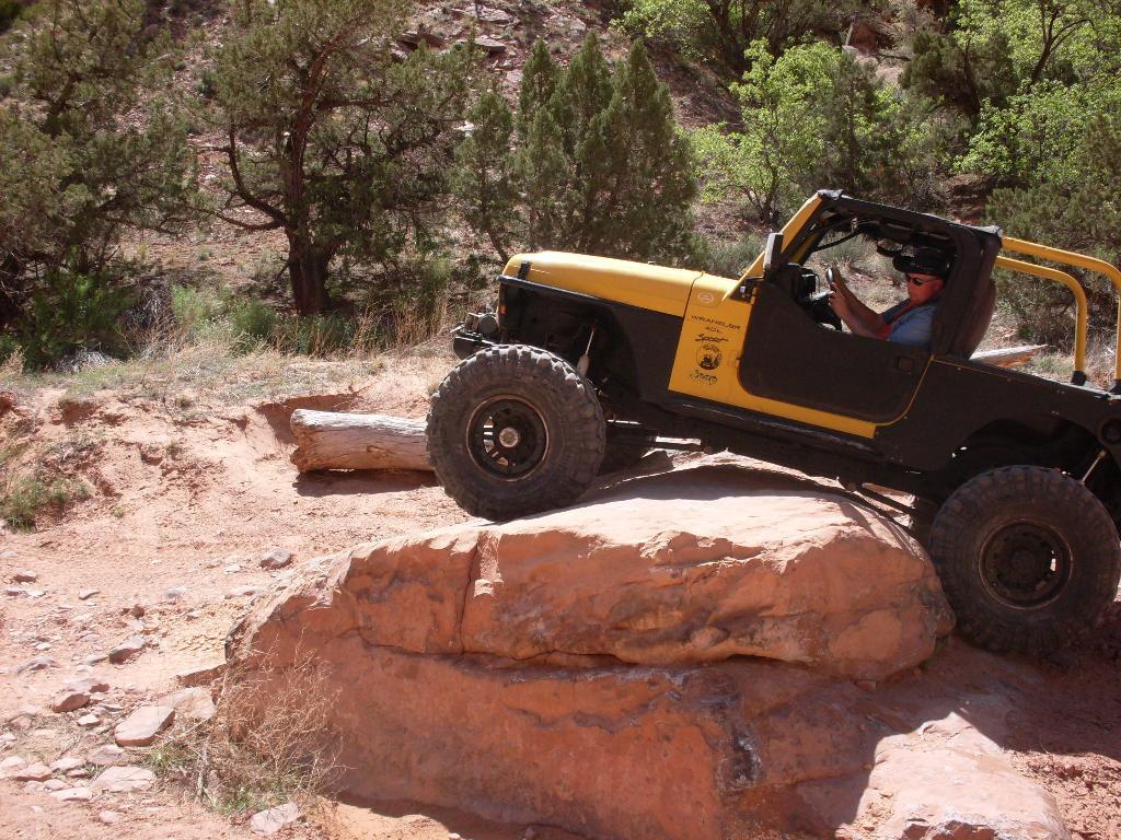 Moab-10-075.jpg