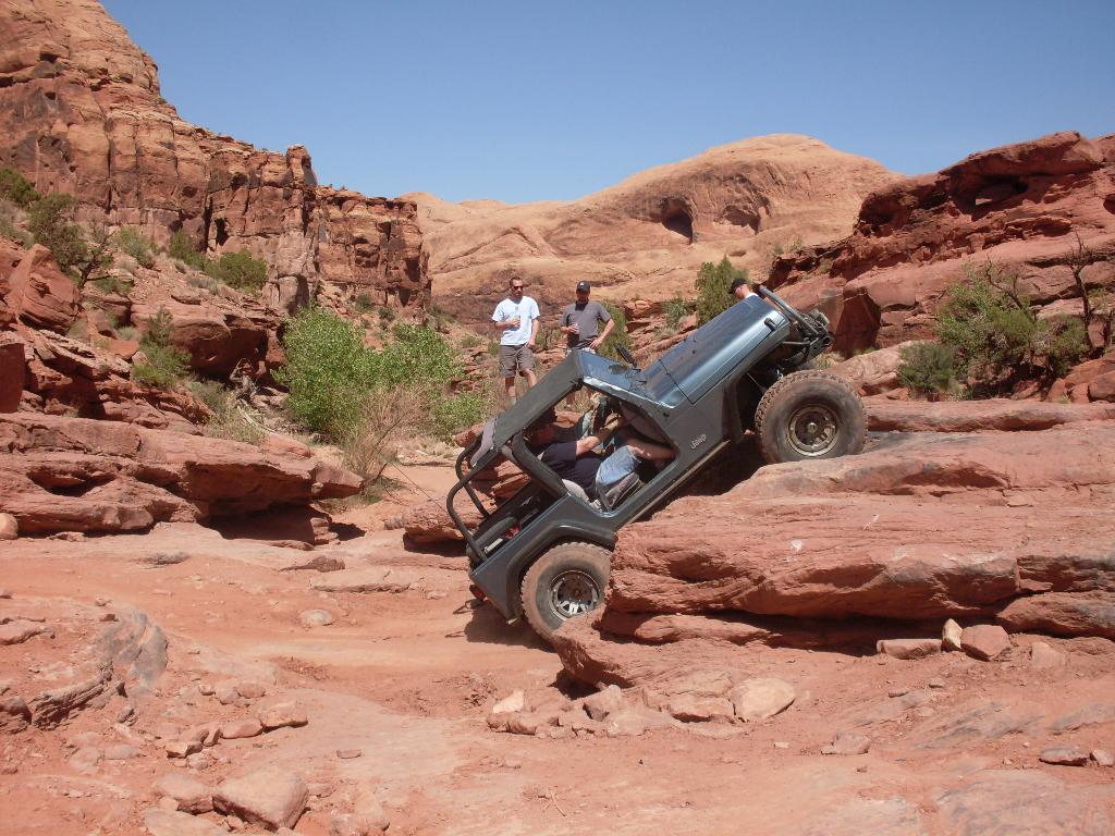 Moab-10-078.jpg