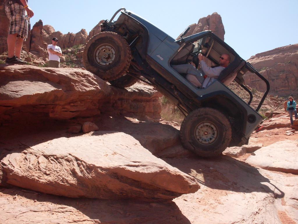 Moab-10-080.jpg