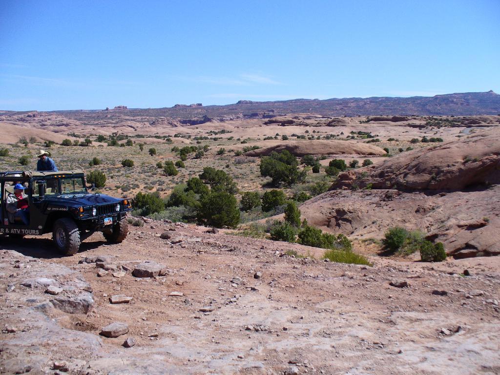 Moab-2010_Lynne-013.jpg
