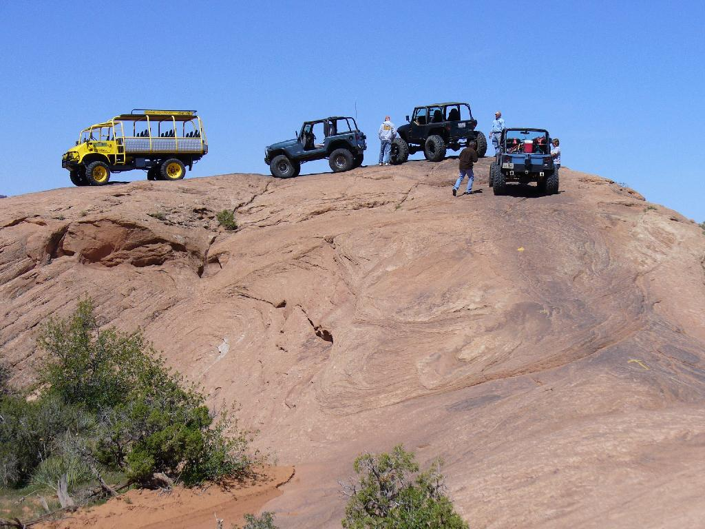 Moab-2010_Lynne-021.jpg