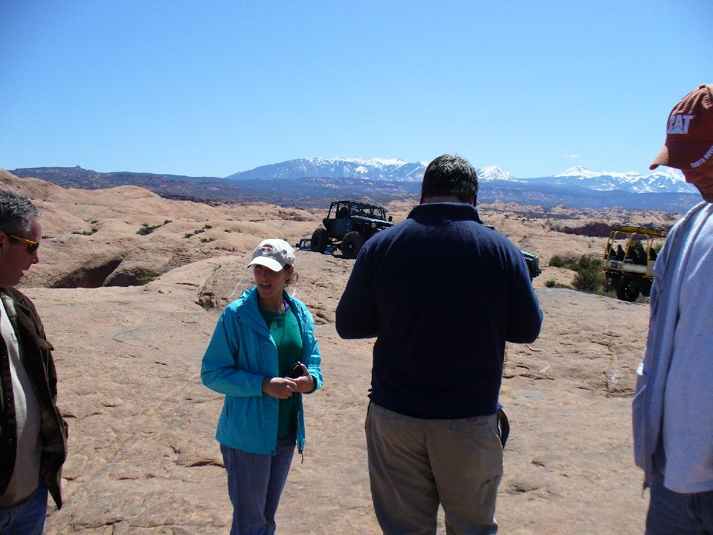 Moab-2010_Lynne-026.jpg