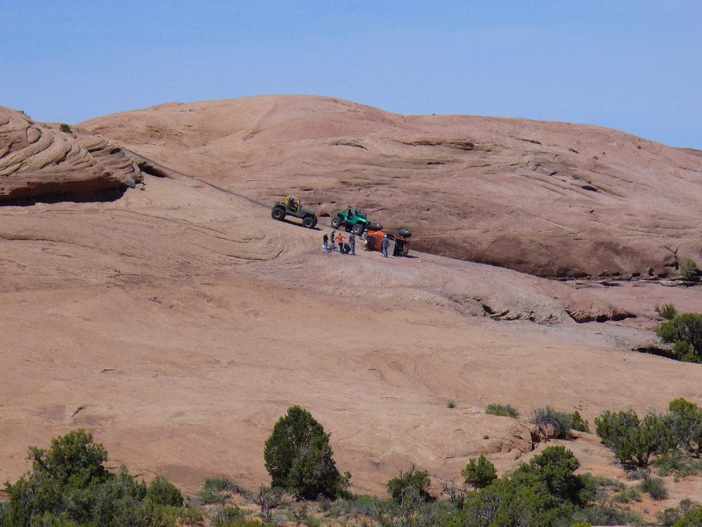Moab-2010_Lynne-043.jpg