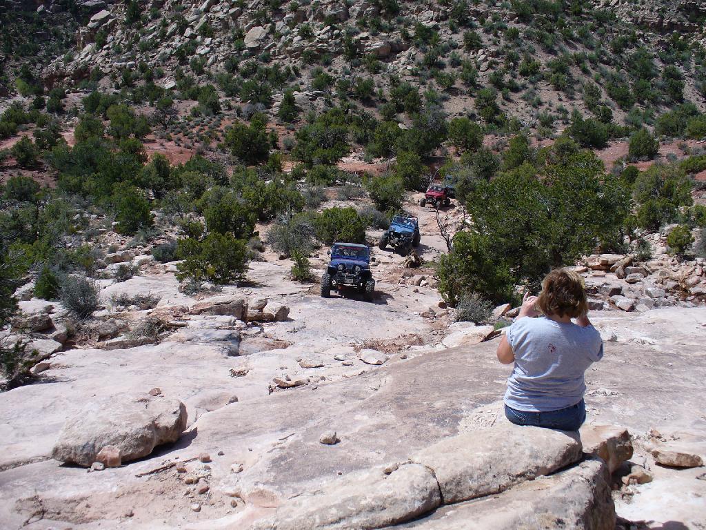 Moab-2010_Lynne-061.jpg