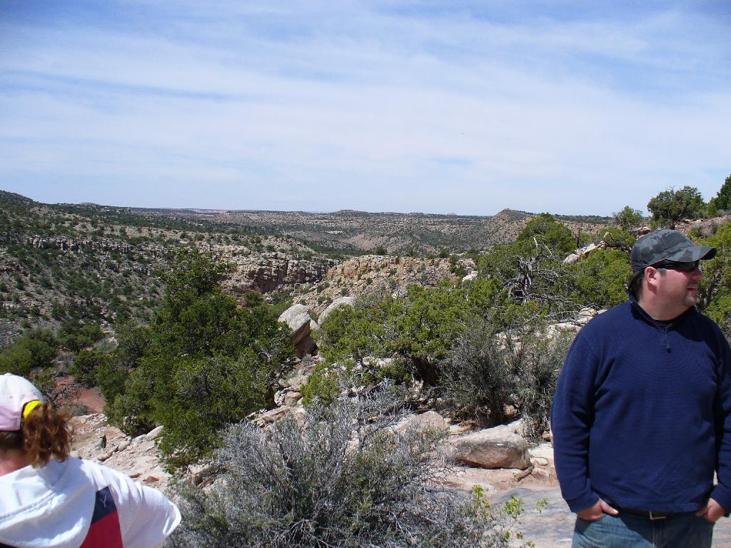 Moab-2010_Lynne-064.jpg