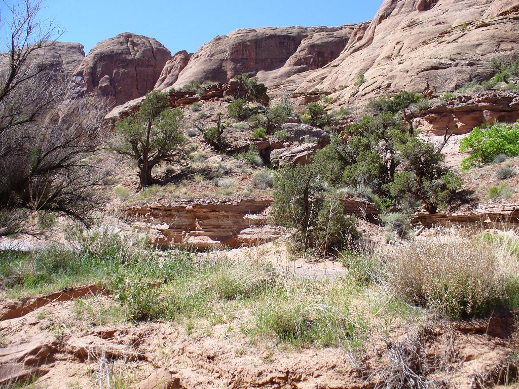 Moab-2010_Lynne-084.jpg