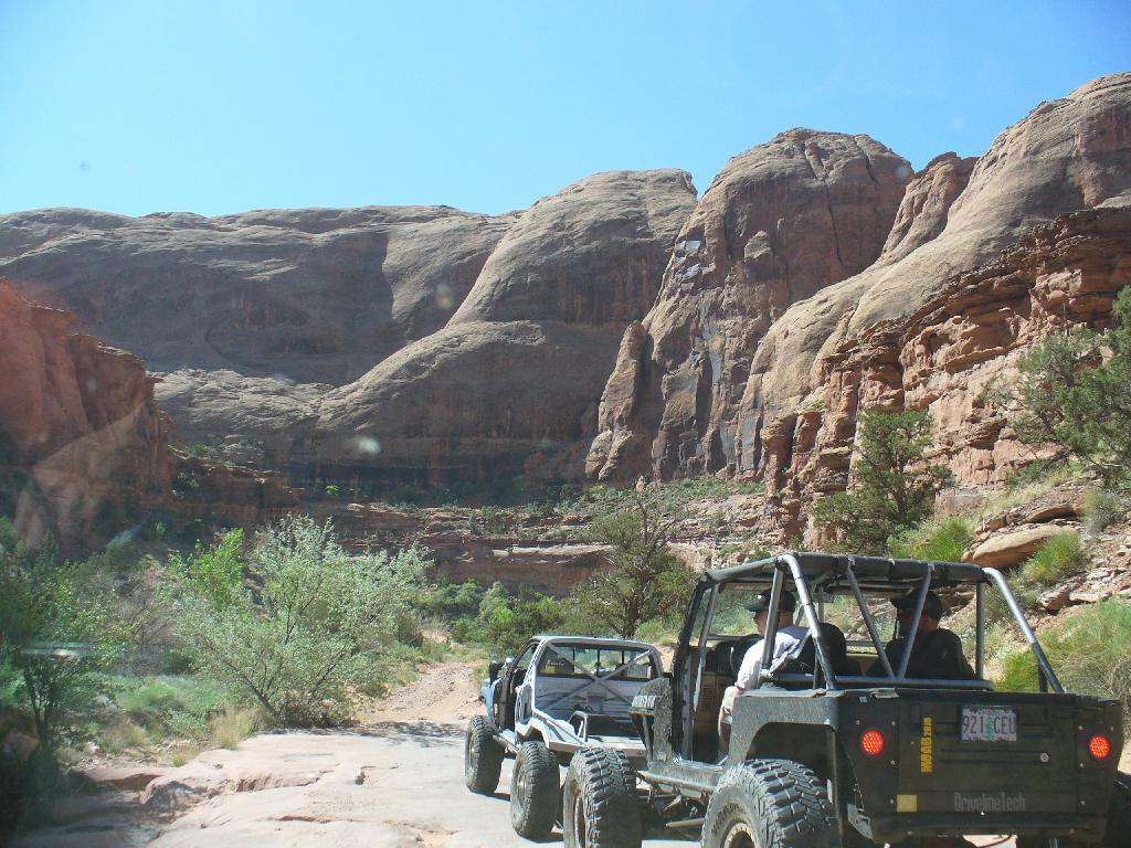 Moab-2010_Lynne-093.jpg
