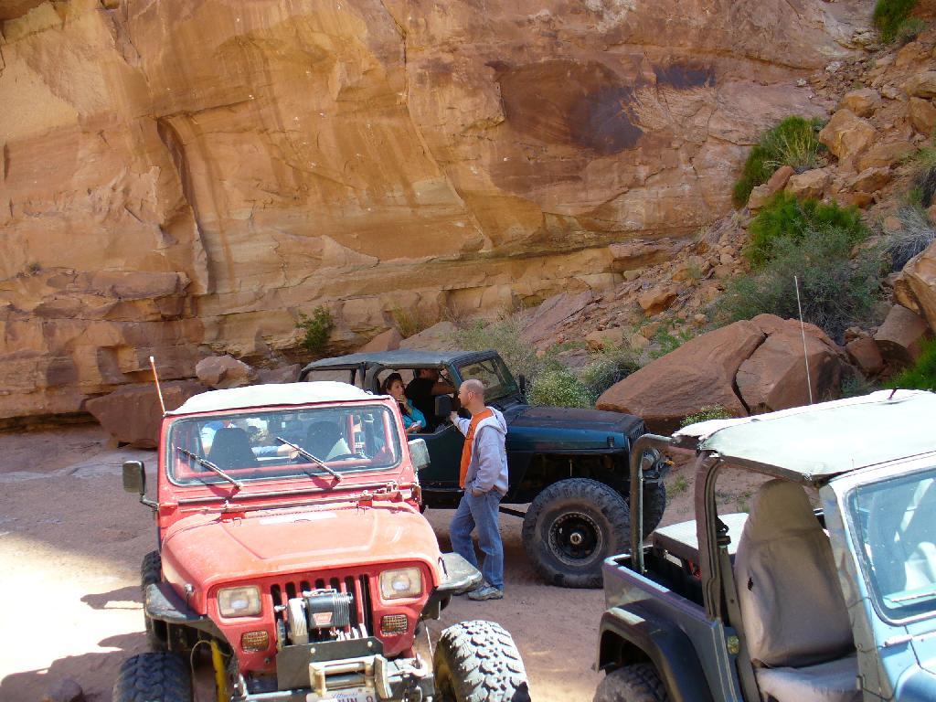 Moab-2010_Lynne-095.jpg
