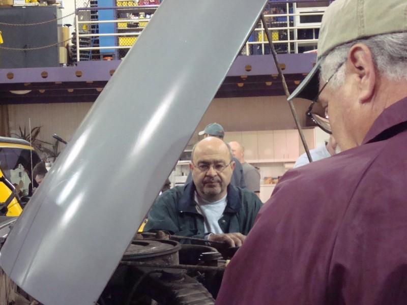 barding-inspections-3-2009-12.jpg