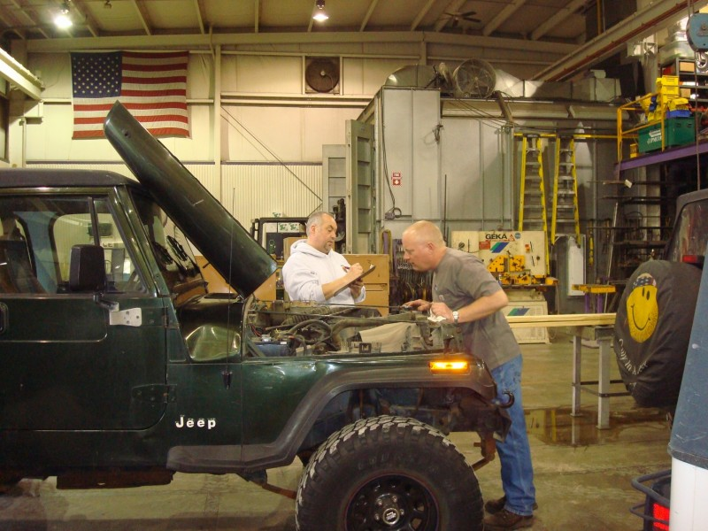 barding-inspections-3-2009-15.jpg