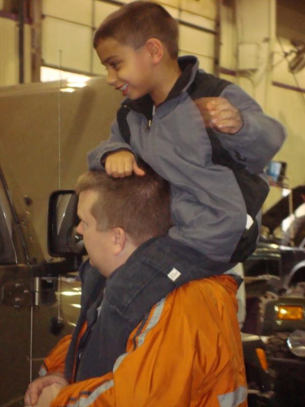 barding-inspections-3-2009-2.jpg