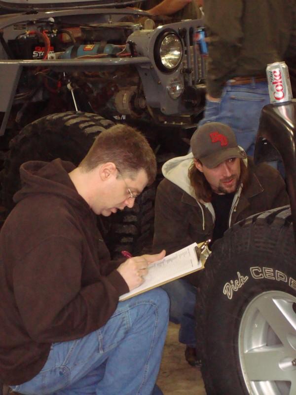 barding-inspections-3-2009-21.jpg
