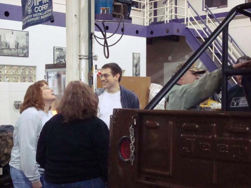 barding-inspections-3-2009-24.jpg