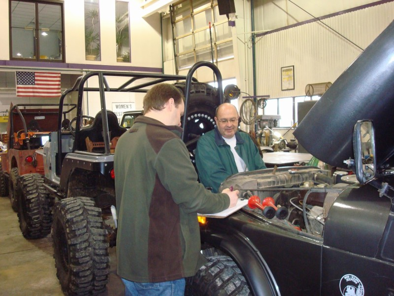 barding-inspections-3-2009-31.jpg