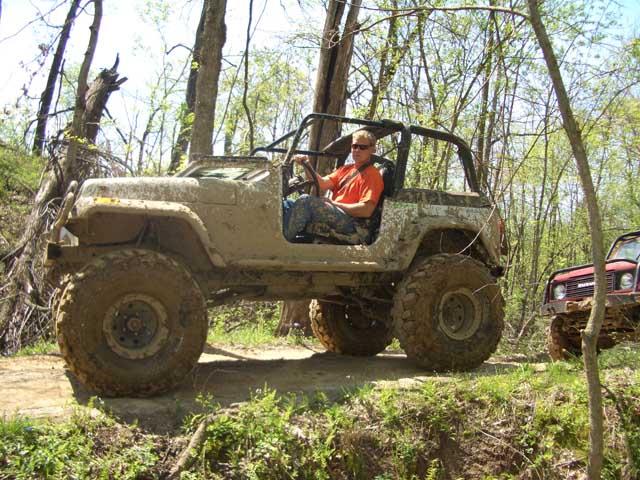 bobs-jeep-dirty.jpg