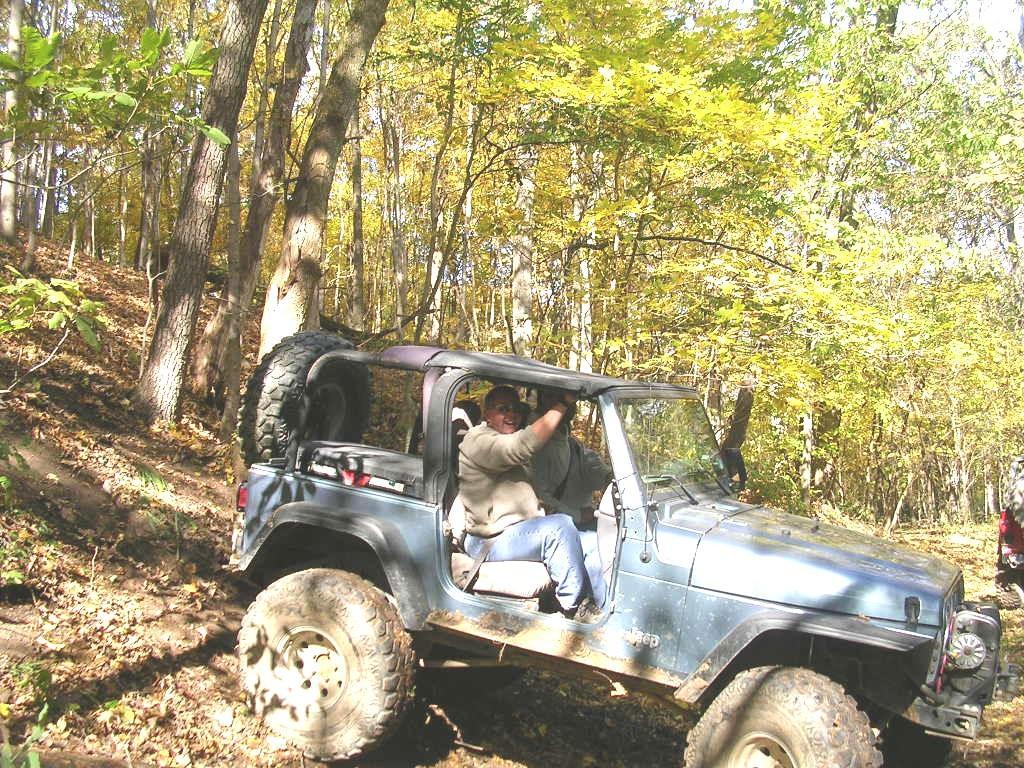 dukes-offroad-ranch-10-29-05-066.jpg