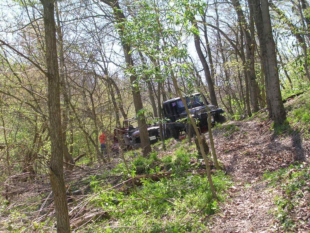 dukes-offroad-ranch-april-07-011.jpg