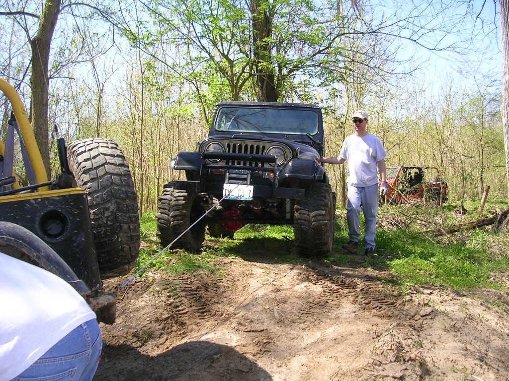 dukes-offroad-ranch-april-07-020.jpg