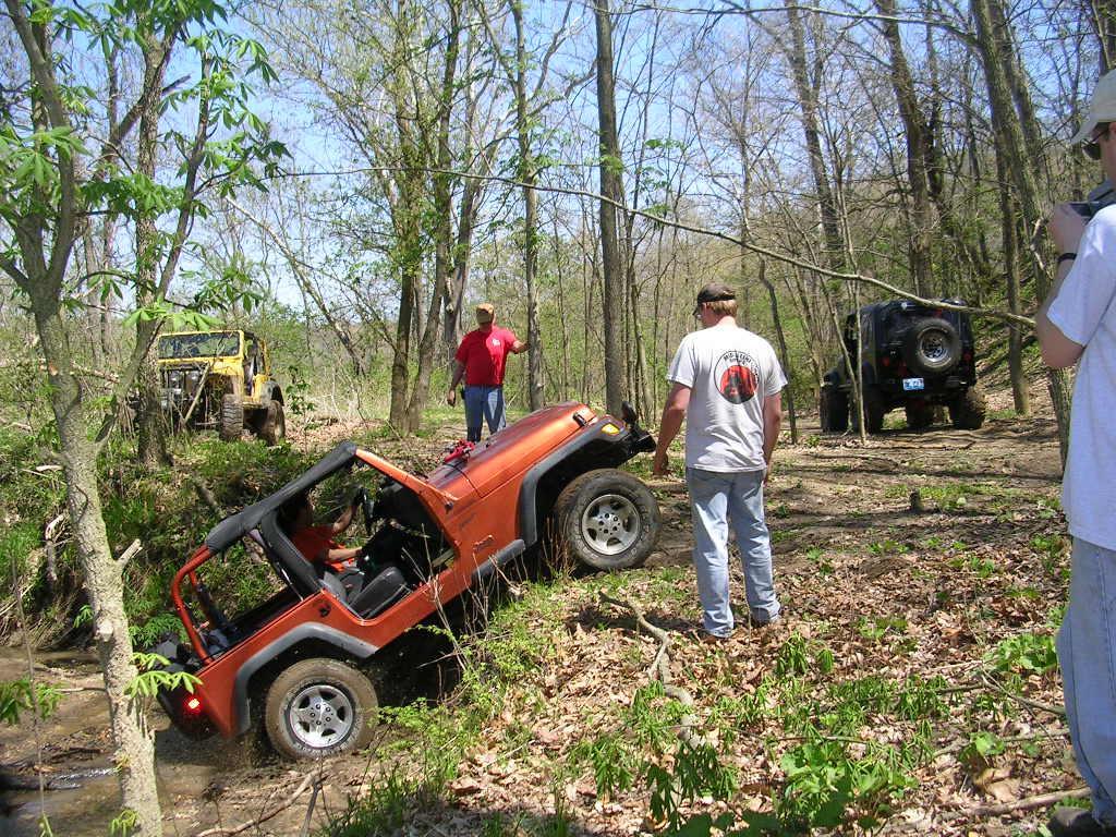 dukes-offroad-ranch-april-07-027.jpg