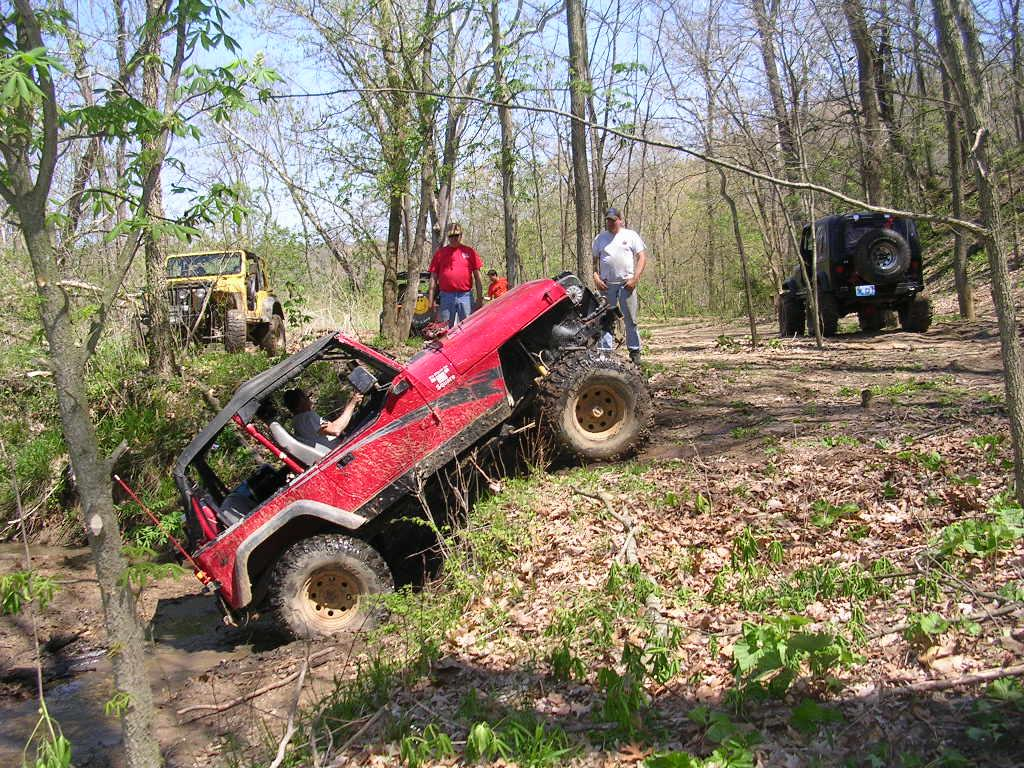 dukes-offroad-ranch-april-07-029.jpg