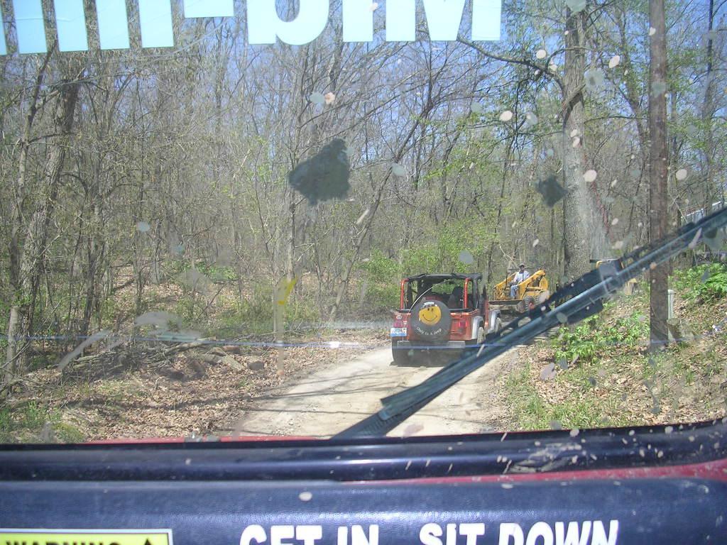 dukes-offroad-ranch-april-07-033.jpg