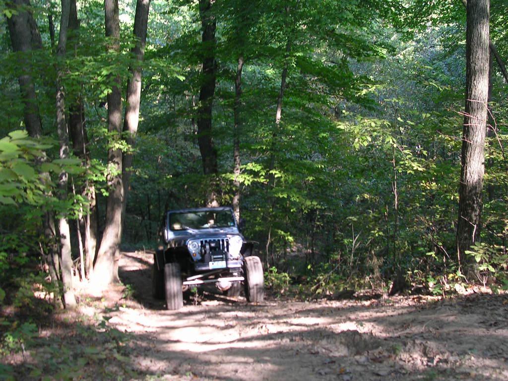 dukes-offroad-ranch-sept-16th-025.jpg