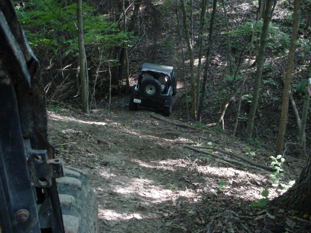 dukes-offroad-ranch-sept-16th-175.jpg