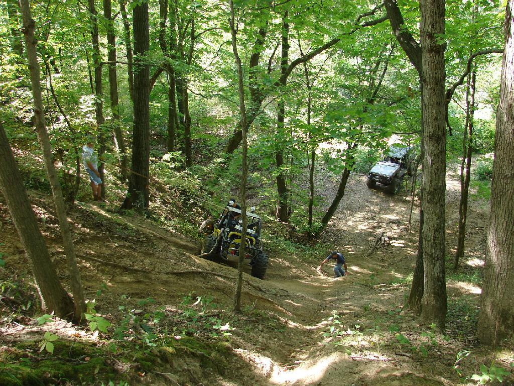 dukes-sept-2006-023.jpg