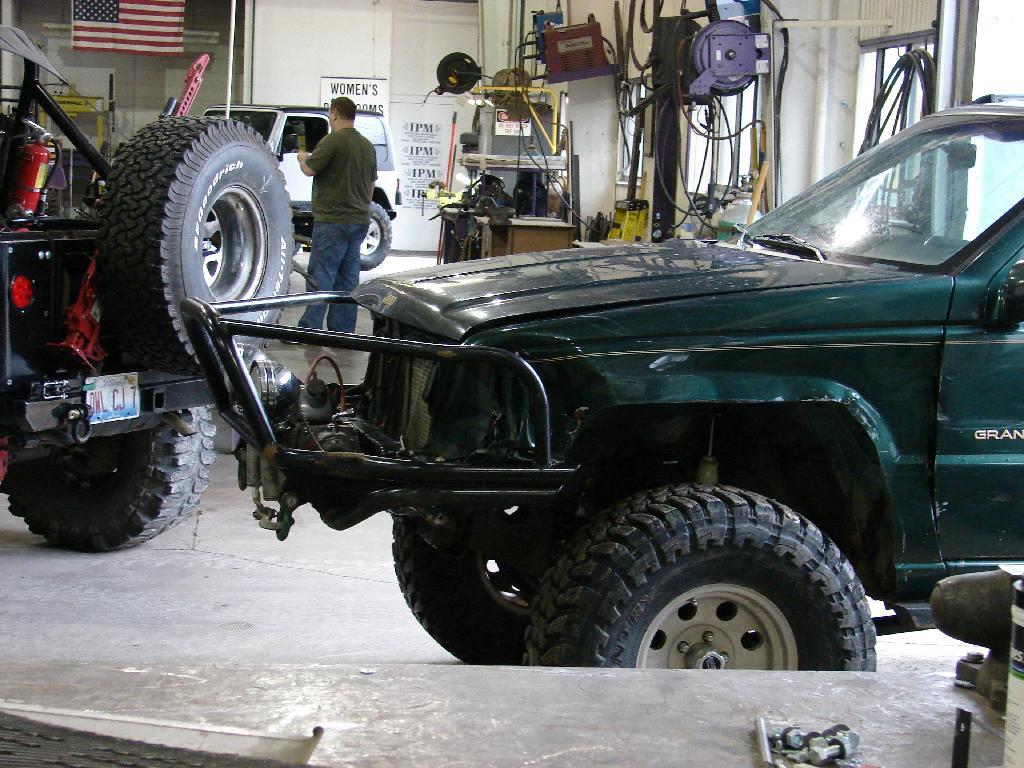 jeep-inspection-012.jpg