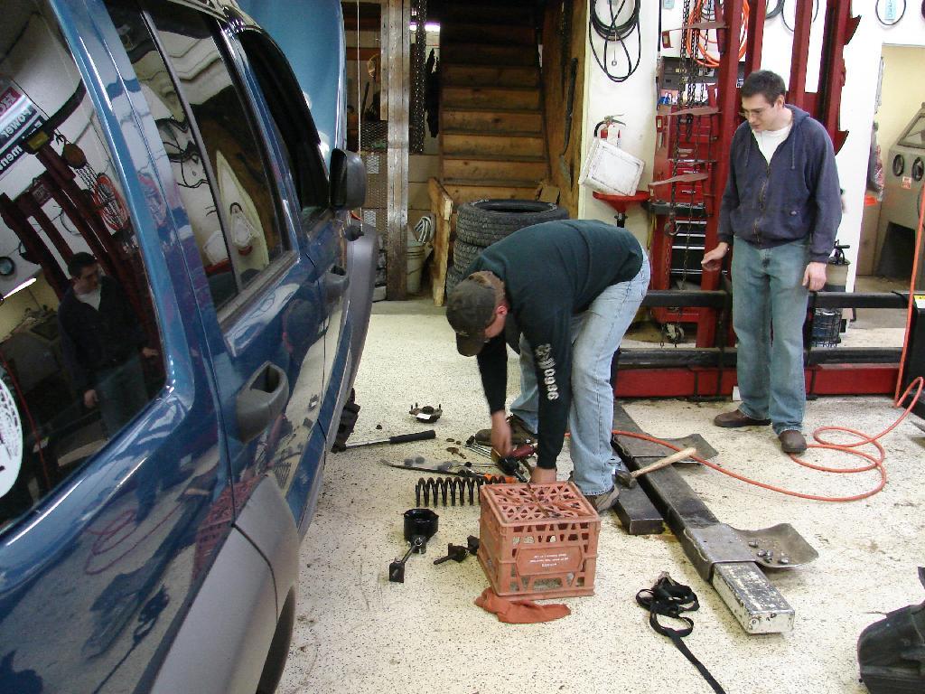 jeep-inspection-015.jpg