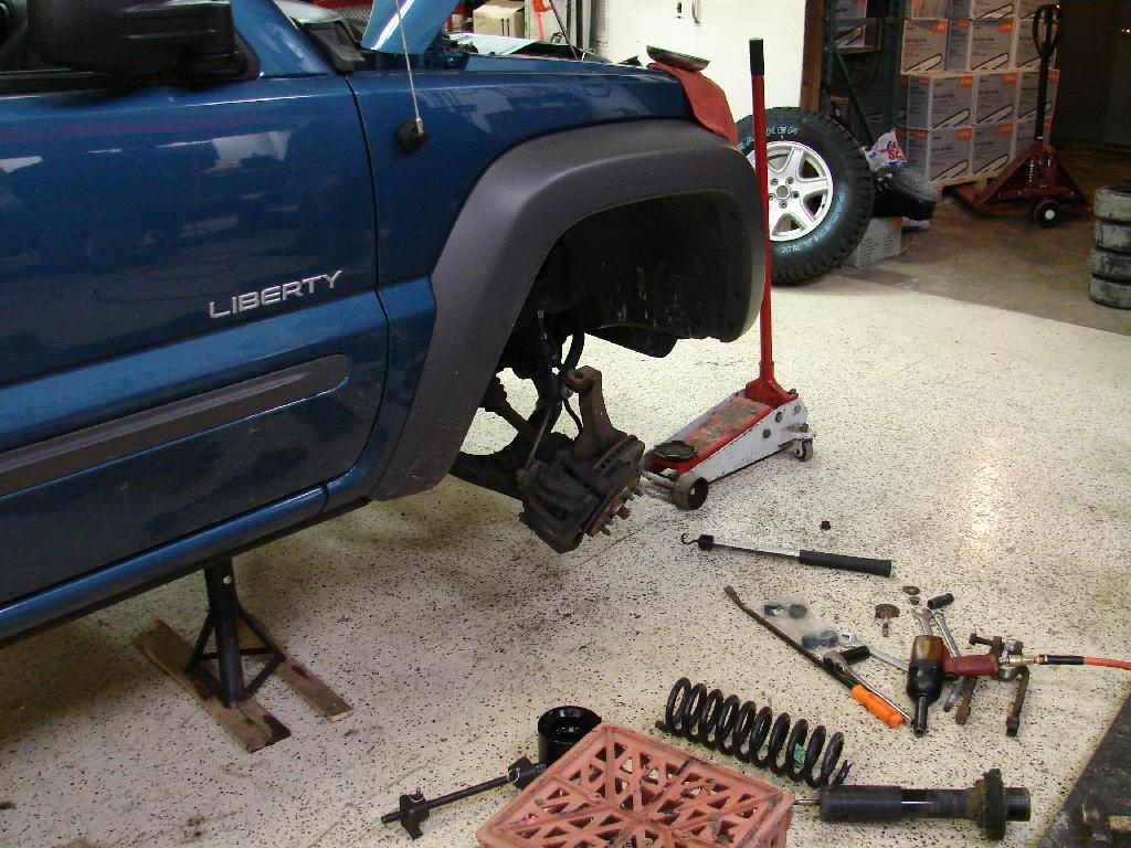 jeep-inspection-017.jpg