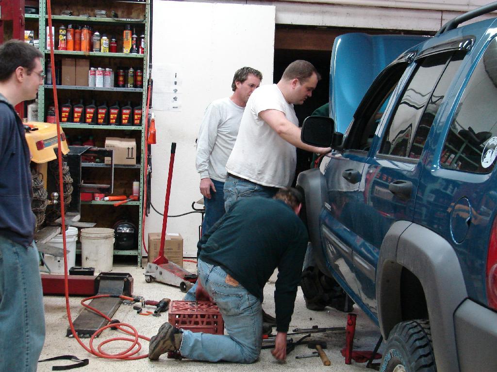 jeep-inspection-020.jpg