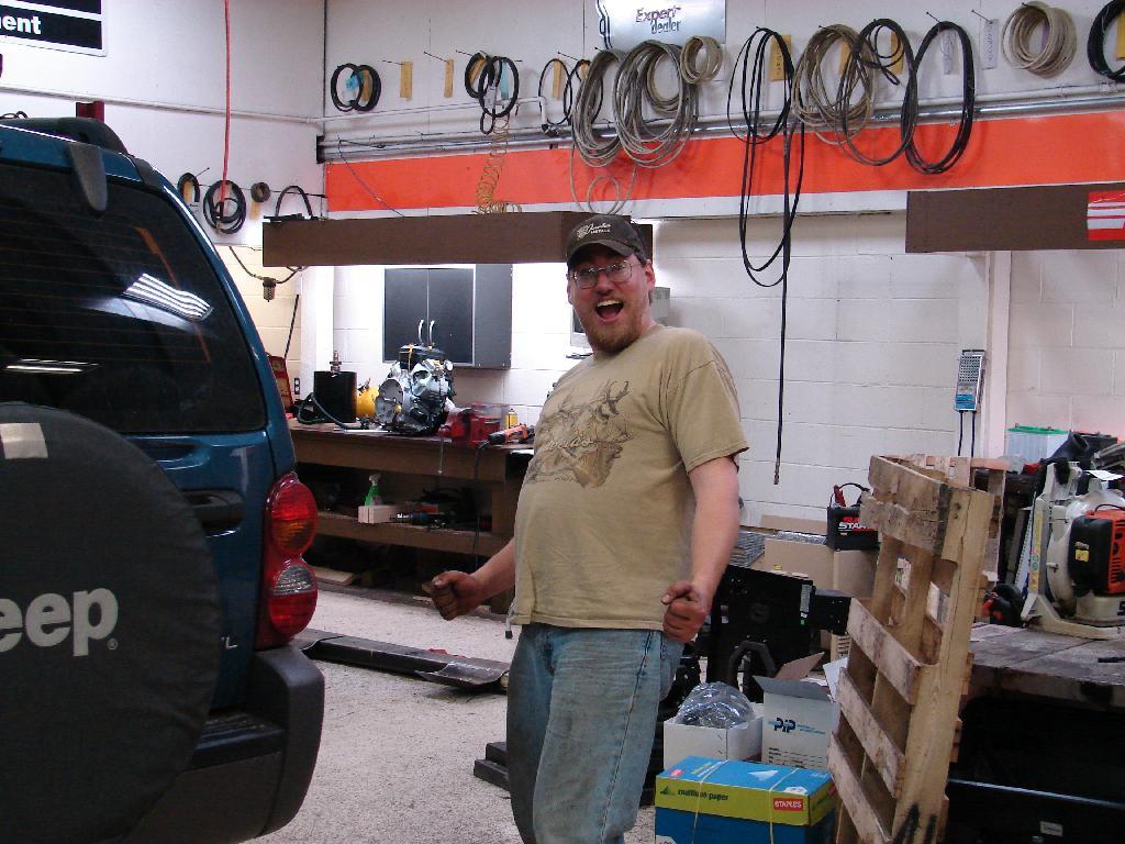 jeep-inspection-023.jpg