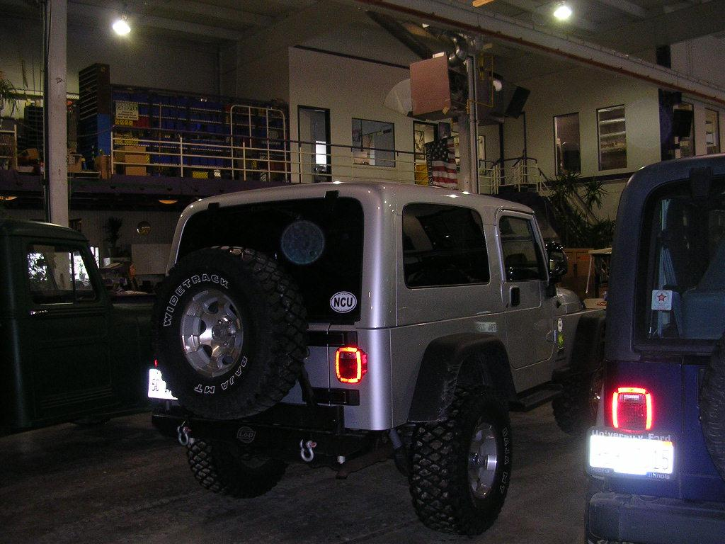 jeep-inspections-015.jpg
