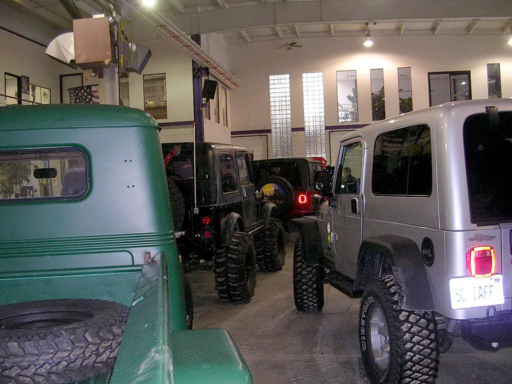 jeep-inspections-017.jpg