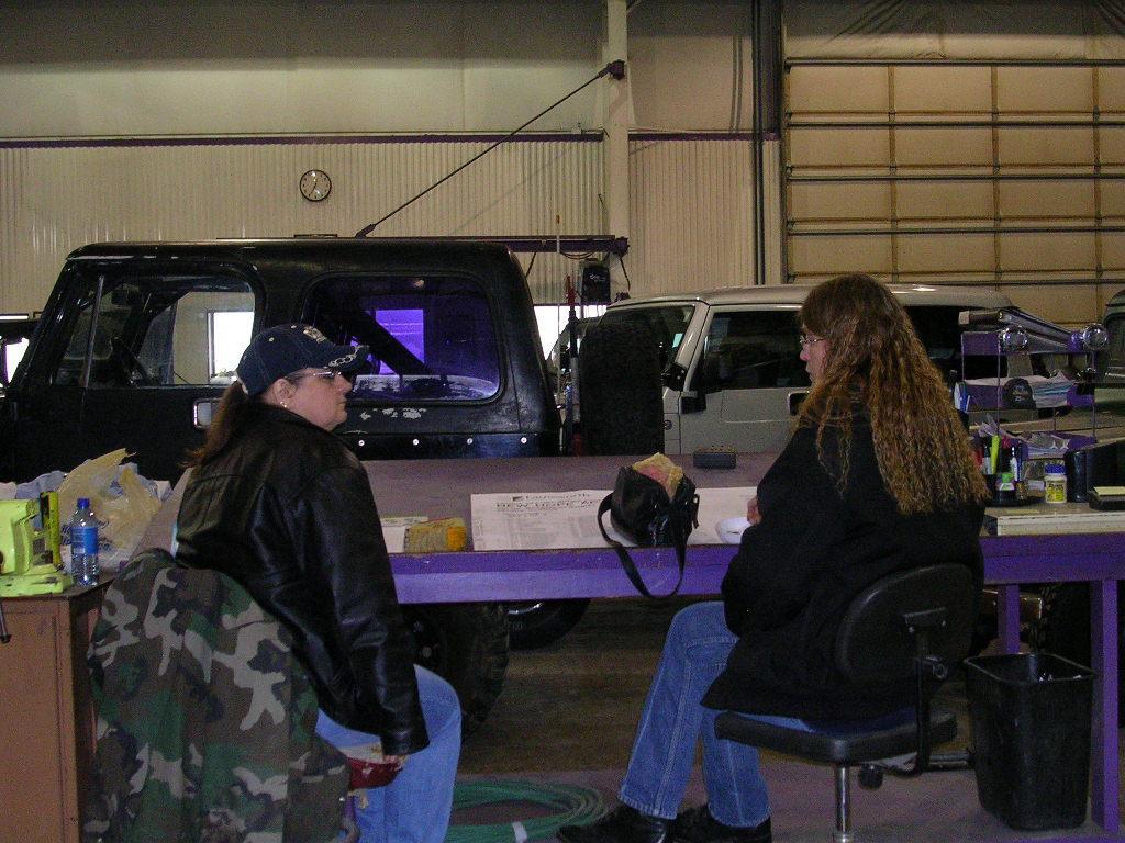 jeep-inspections-019.jpg