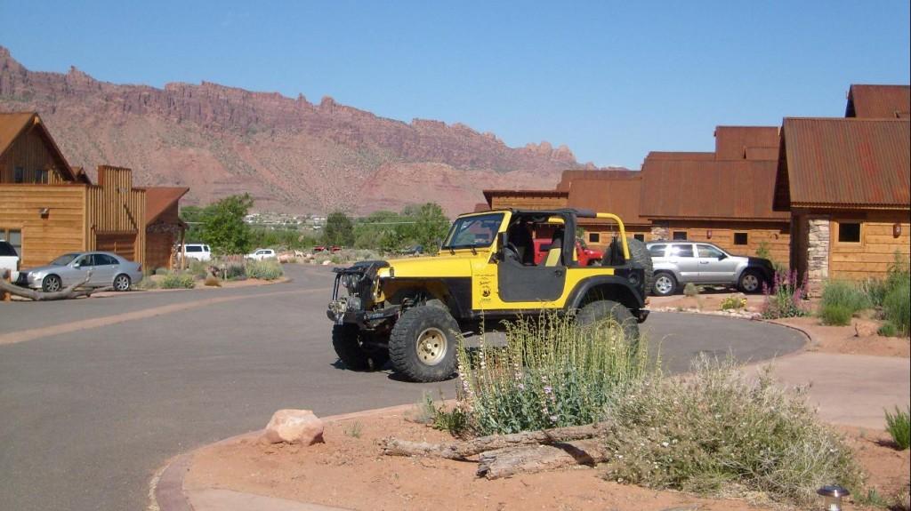 moab-08-011-1024x575.jpg