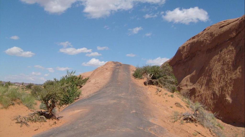 moab-08-018-1024x575.jpg