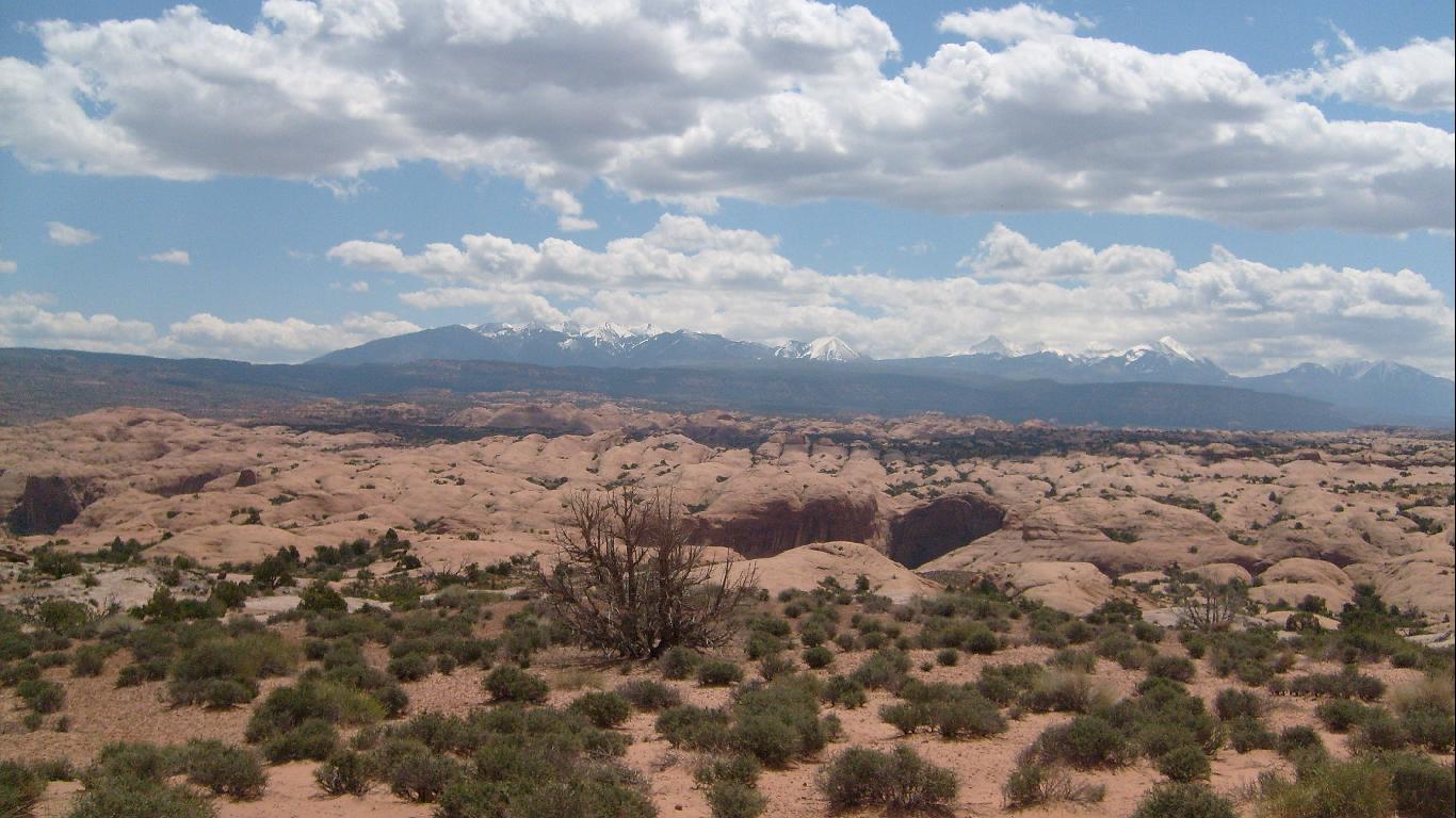 moab-08-021.jpg