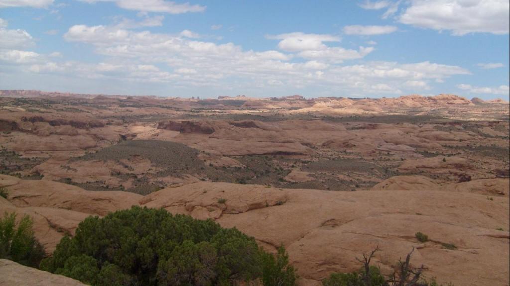moab-08-025-1024x575.jpg