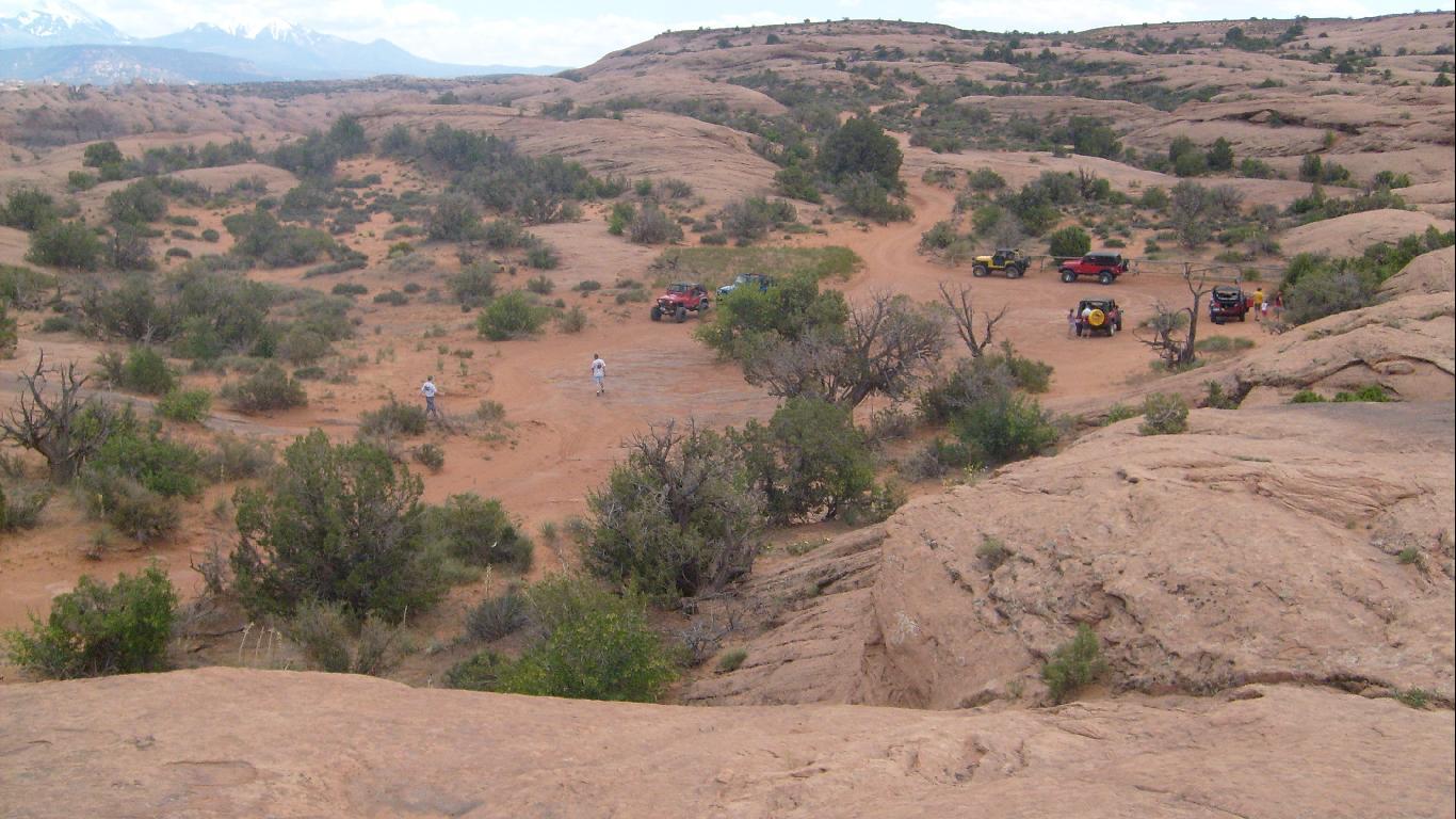 moab-08-026.jpg